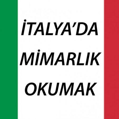 italya-flag-thegem-blog-default