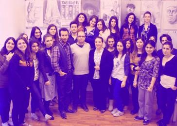 arkhe-sanat kurs fotoğrafları-ygs dersi-2011-3