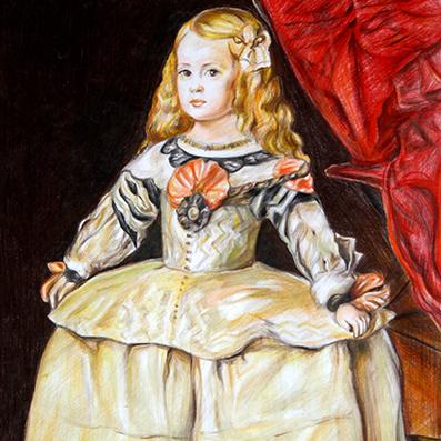 arkhe-sanat-akademisi-painting-2