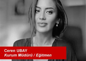 ceren-ubay-egitmen-mudur-sanatci-1