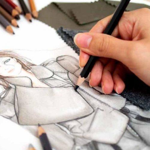 fashion-designing-professionals