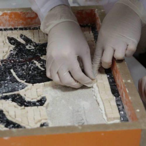 Kültür-varlıklarını-koruma-ve-onarım