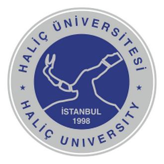 halic_universitesi_logo