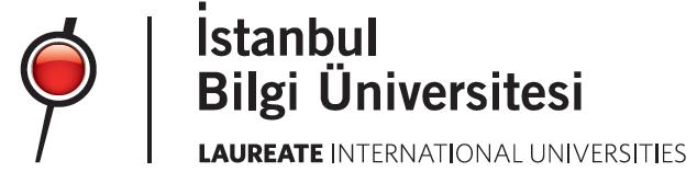 istanbul-bilgi-universitesi-uzaktan-egitim