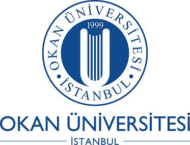kurumsal-logo_29092016-1