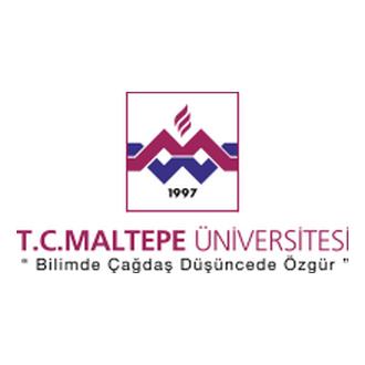 maltepe_universitesi_logo
