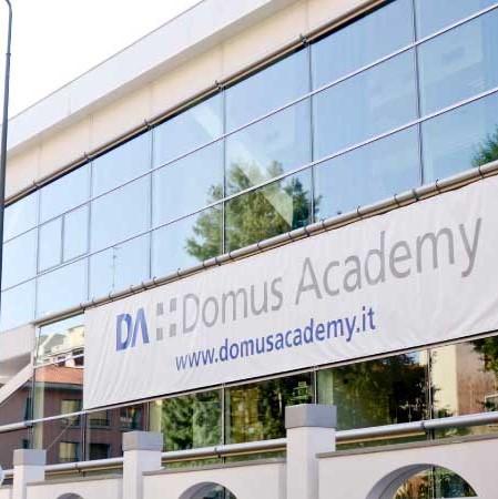 Domus-Academy-content