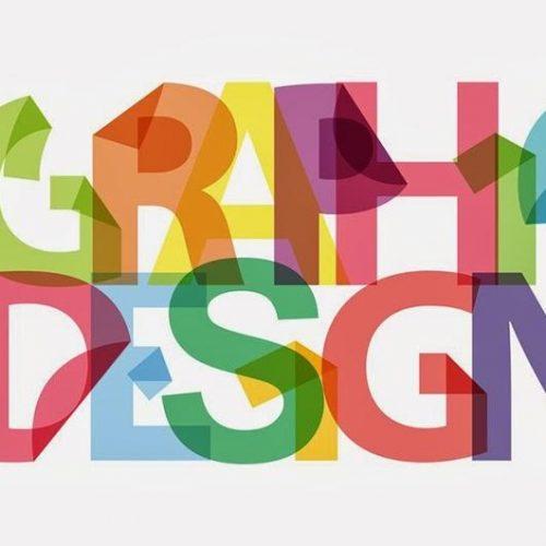 arkhe-sanat-grafik-tasarimi-bolumu-nedir