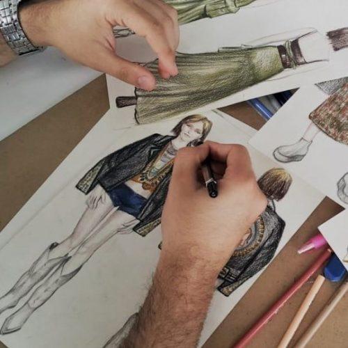 arkhe-sanat-yurtdisindaki-okullar-neden-portfolyo-istiyor