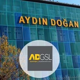 aydin-dogan_lisesi
