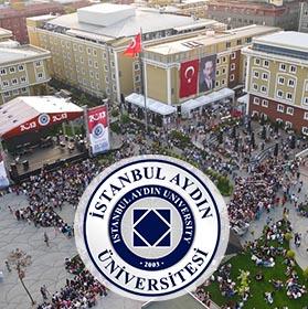 aydin-universitesi