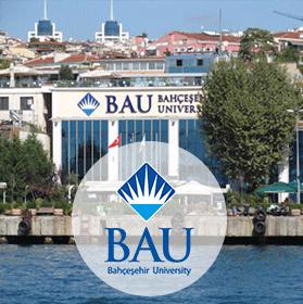 bahcesehir-universitesi