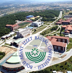 bolu-abant-izzet-baysal-universitesi