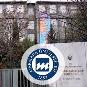 marmara-universitesi-sinavi