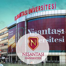 nisantasi-universitesi