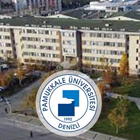 pamukkale-üniversitesi