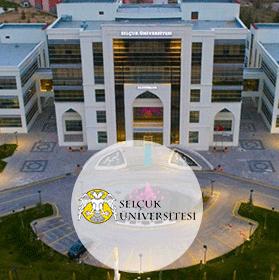 selcuk-üniversitesi