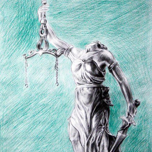 heykel-bolumu-icerigi