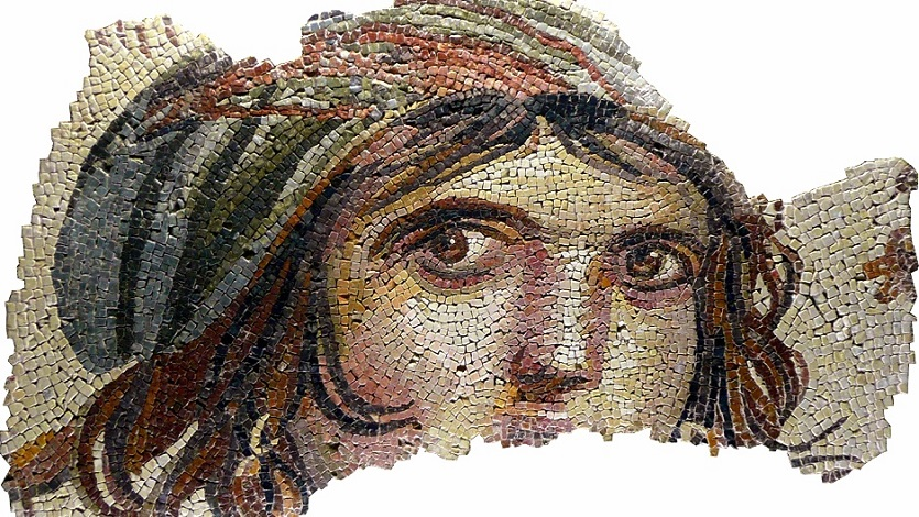 the_gypsy_girl_mosaic_of_zeugma_arkeoloji