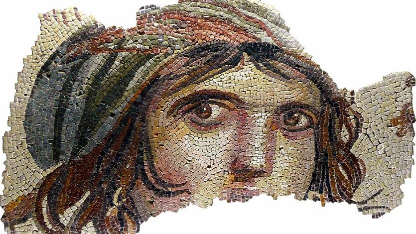 the_gypsy_girl_mosaic_of_zeugma_arkeoloji