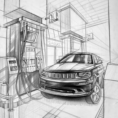 arkhe-sanat-akademisi-industrial-design-5