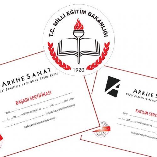 meb-sertifika-programi