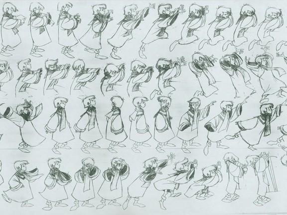 animasyon-nedir