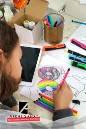 arkhesanat-resimkursu-güzelsanatlarahazırlıkkursu-resimdersi-çizimkursu-hobiresimkursu-hobi-yağlıboyaresim-karakalem-kurukalem