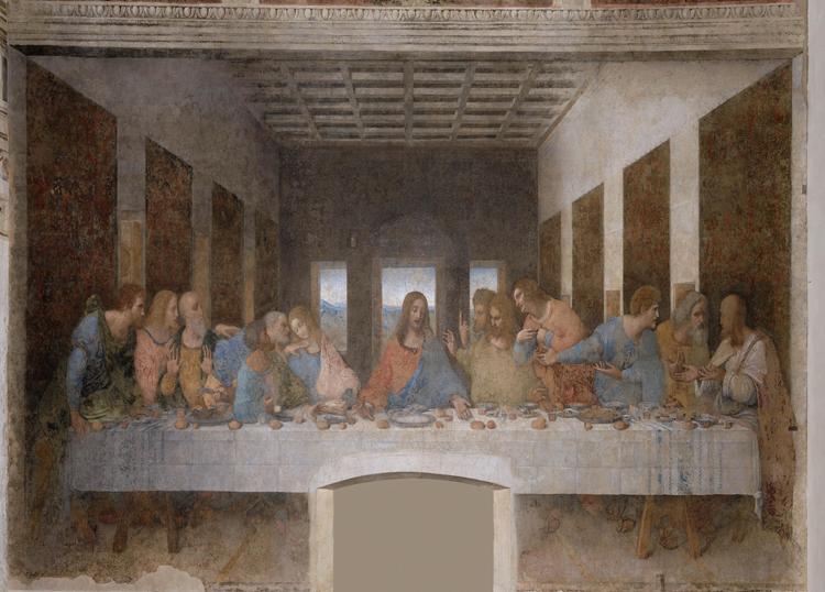 leonardo_da_vinci_-_the_last_supper