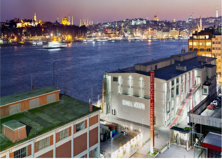 istanbul-modern_photo-credit_murat-germen_01_s1