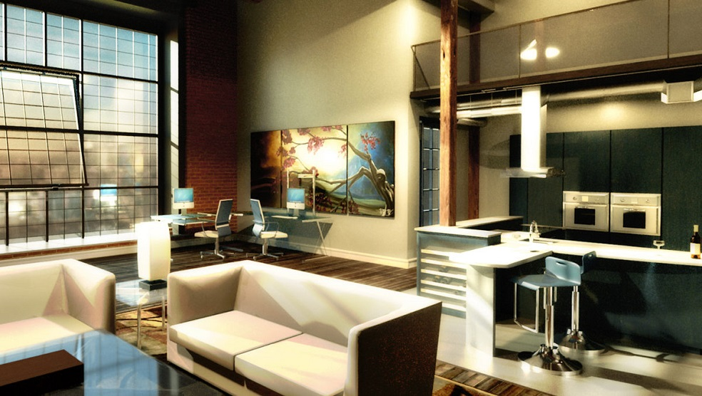 realspace_loft_architectural_rendering