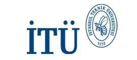 ITU_logo_270_120