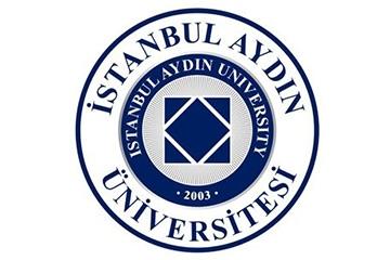 aydin-uni-logo
