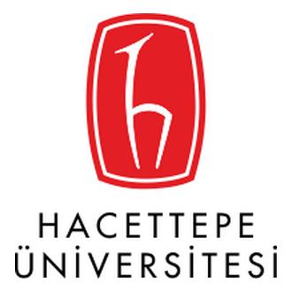 hacettepe_universitesi_logo (1)