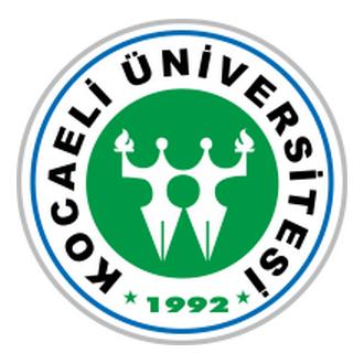 kocaeli_universitesi_logo