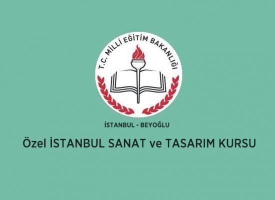 meb-ozel-istanbul-sanat-ve-tasarim-kursu
