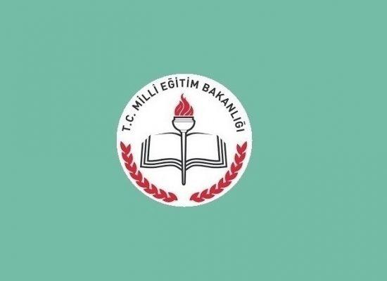 t-c-meb-ozel-istanbul-sanat-ve-tasarim-kursu