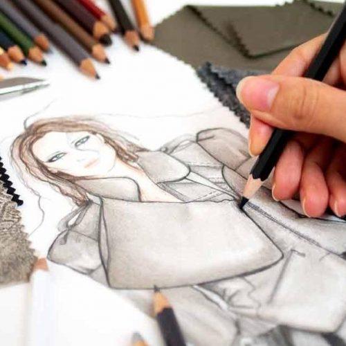 arkhe-sanat-moda-tasarimi-bolumu-nedir