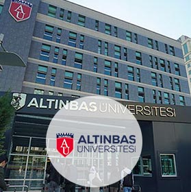altinbas-universitesi