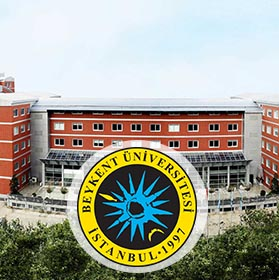 beykent-universitesi