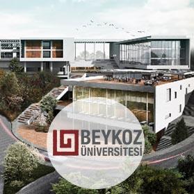 beykoz-universitesi