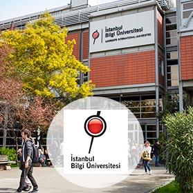 bilgi-universitesi