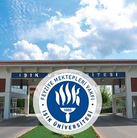 isik-universitesi