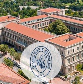 istanbul-teknik-universitesi