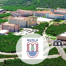 mugla-sitki-kocman-universitesi