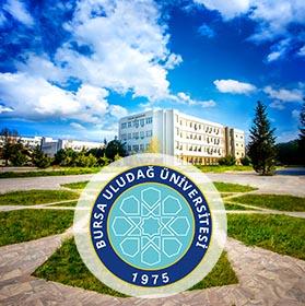 uludag-universitesi
